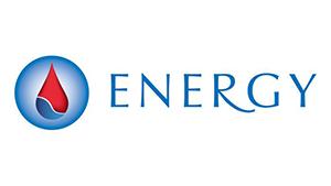 energyvet-300-169