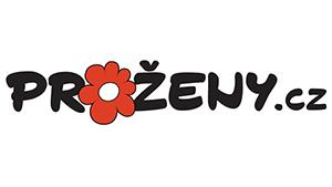 prozeny-cz-300-169